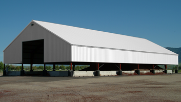 metal-building-color-example-3