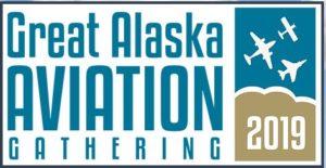 Alaska Metal Building Trade Show