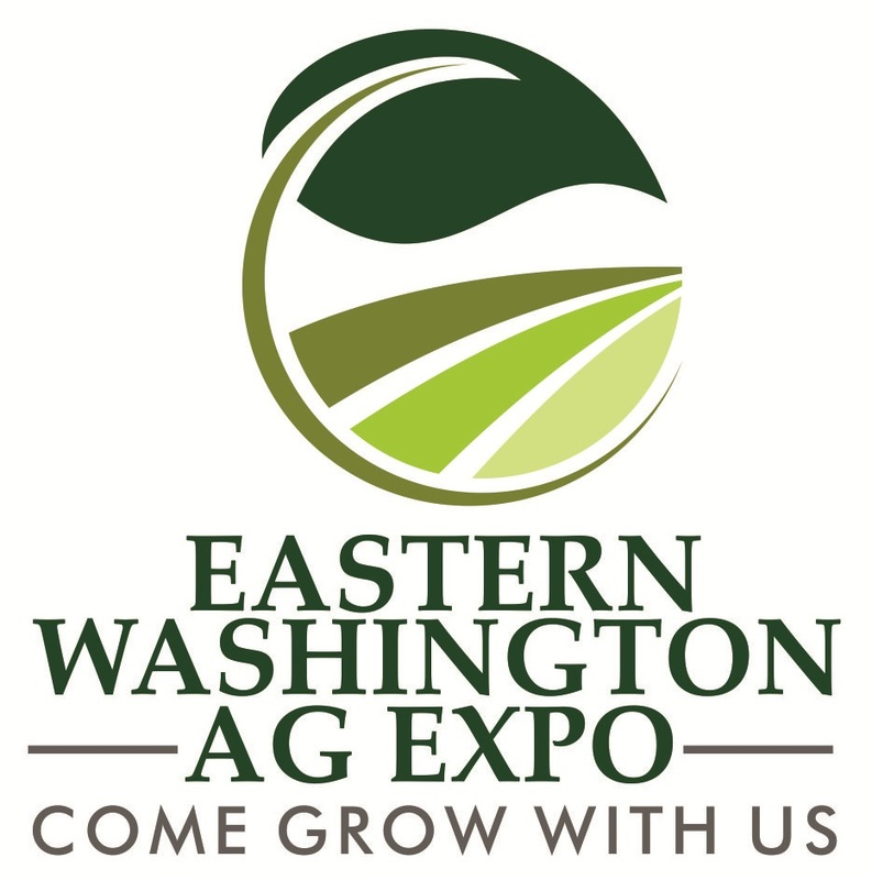 Eastern Washington Metal Building Trade Show