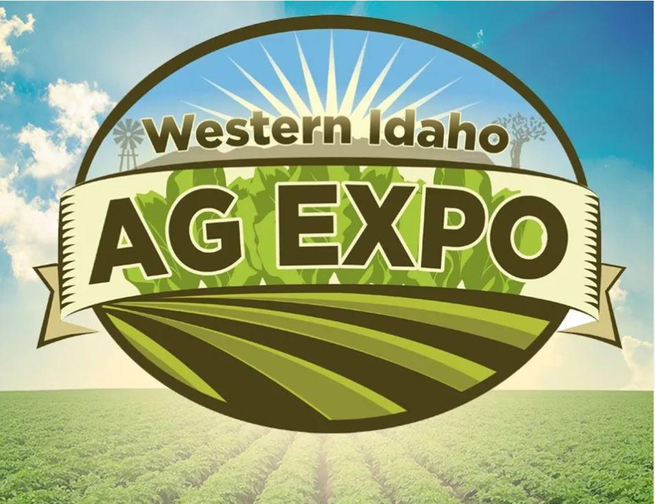 Western Idaho AG Expo